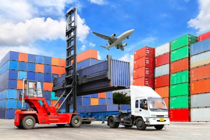 Shipping Service From China To Malaysia