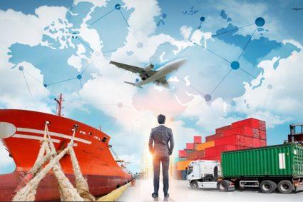 Forwarder China To Malaysia